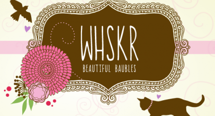 WhskrBLOGgraphic