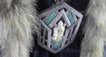 Thorin Oakenshield, The Hobbit Costume Trail, Richard Armitage