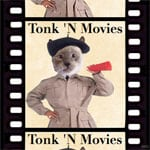 AVATAR Owen Tonk 'N Movies