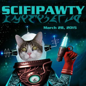 2015-scifipawty-square-300x300