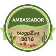 AmbassadorBadge-2016-v2