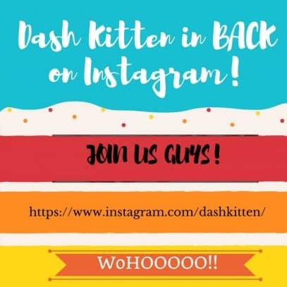 How We Got Our Instagram Back