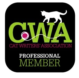 CWA Badge