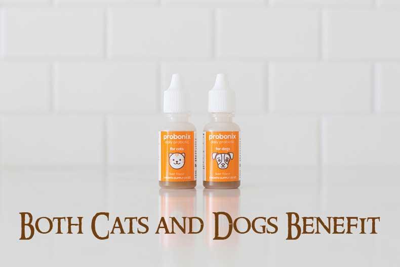 Probonix for Pets
