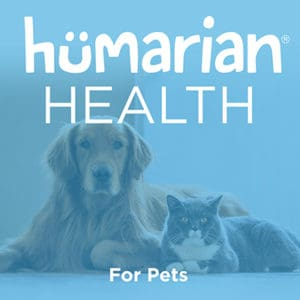 humarian_health_pet_podcast_400-300x300