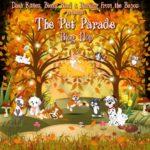 500 Pet Parade Autumn