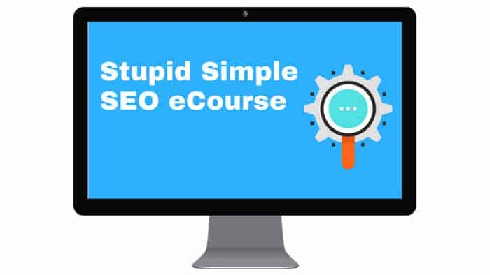 Smartphone Movies and SEO Course 700