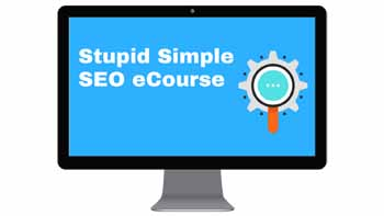 The Best SEO Course Online Right Now